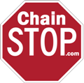 chainstop