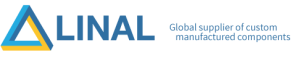 linal-logo1