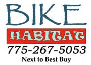 bikehabitat