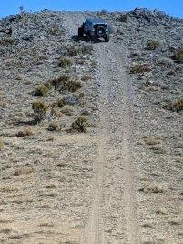goni_jeep3